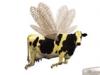 cowbee